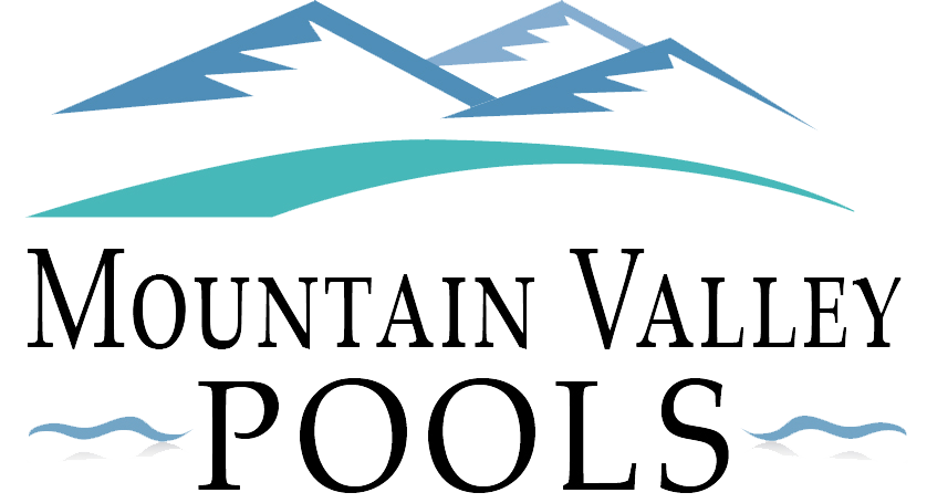 Mountain Valley Pools